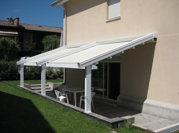 Vendita & Installazione Tende Da Sole Sesto Calende Varese