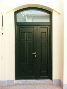 porte-blindate-per-la-sicurezza-di-casa-non-solo-serramenti