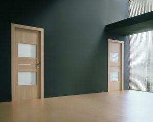 porte-interne