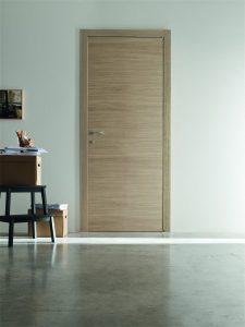 porte-interne-moderne-non-solo-serramenti