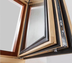 finestra_in_legno_l40_01