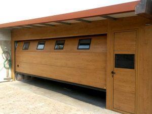 portoni-sezionali-per-garage-5