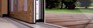 banner_alluminio-legno