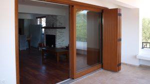 finestre_legno_alluminio_3