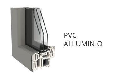 infissi-pvc-alluminio