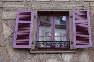 persiane-alluminio-finestra