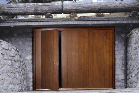 Porte portoni basculanti sesto calende non solo serramenti - Prezzo porta basculante garage ...