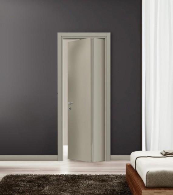 Porta salvaspazio camera da letto non solo serramenti for Porta a libro non si chiude