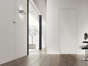 porte-interne-filo-muro-non-solo-serramenti