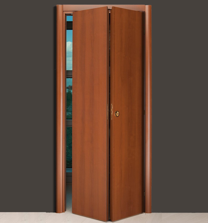 Porte salvaspazio ispra - Porte salvaspazio per interni ...