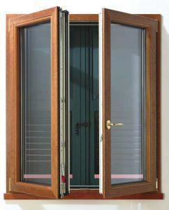 serramenti-in-alluminio-legno
