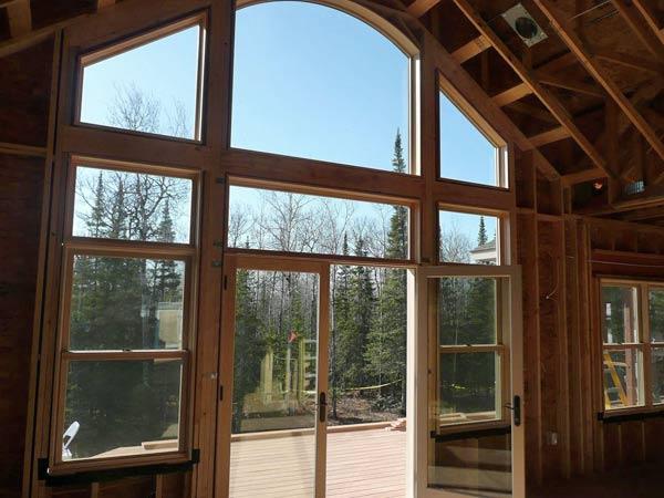 serramenti-in-legno-pvc-alluminio